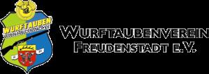 WURFTAUBENVEREIN FREUDENSTADT e.V.